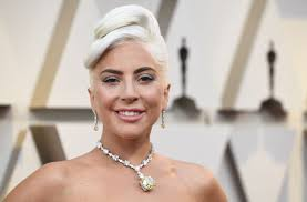 Lady Gaga faces massive suit from songwriter      Sidewap