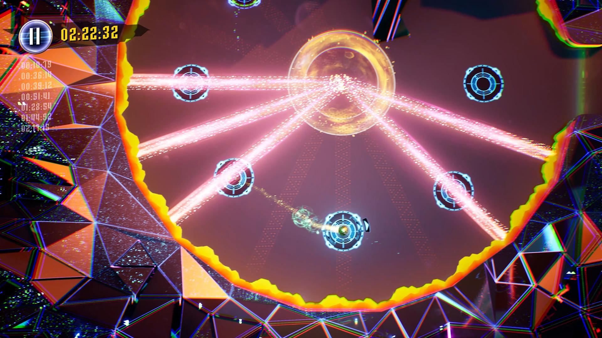 super-high-ball-pinball-platformer-pc-screenshot-3
