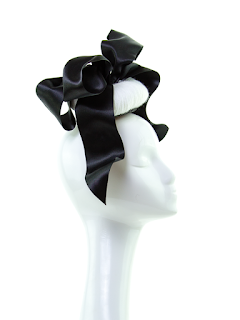 Mystic Magic, millinery, fashion, designer, headpiece, head wear, fashion house, style, fashionista, online shopping, creative, handmade, UK,