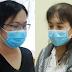 Vụ lừa 600 tỷ của Vietcombank chi nhánh An Giang: Khởi tố, bắt tạm giam thêm 5 bị can