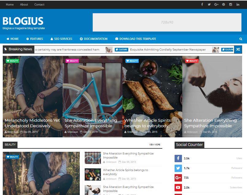 Blogius-Magazine-premium-version-responsive-blogger-template-free-download