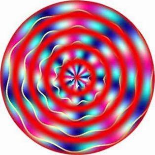 penjelasan macam macam penyebab tes synesthesia dan cara mempelajari melatih synesthesia psikologi