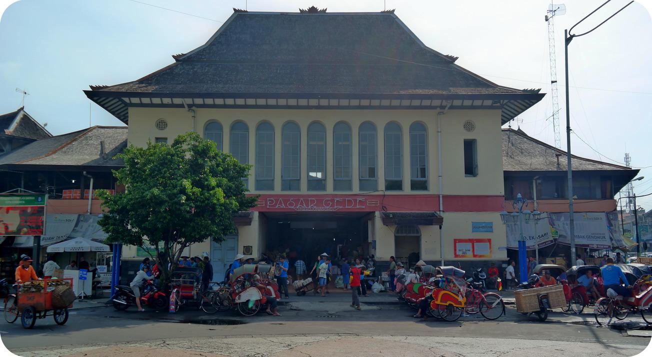 Sepeda Archives Blog Indonesia Tcash Vaganza 17 Kk New Motif 2016 Pasar Gede Solo