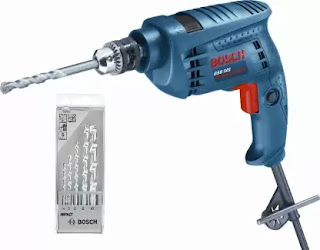 Best drill machine for home Use