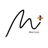 Logotipo Marilon