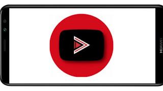 YouTube Vanced apk,mod,pro,تشغيل اليوتيوب في الخليفة بدون اعلانات,بأخر اصدار, الازرق ,الوردي,الاسود,black,اخر اصدار