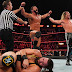 The Smark Henry RAW Review (8/26/19): RooDolph the Tag Titles Contende(e)r