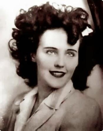 ΔΕΙΤΕ: Μαύρη Ντάλια...Το φρικιαστικό έγκλημα της πανέμορφης κοπέλας, που δεν εξιχνιάστηκε ποτέ