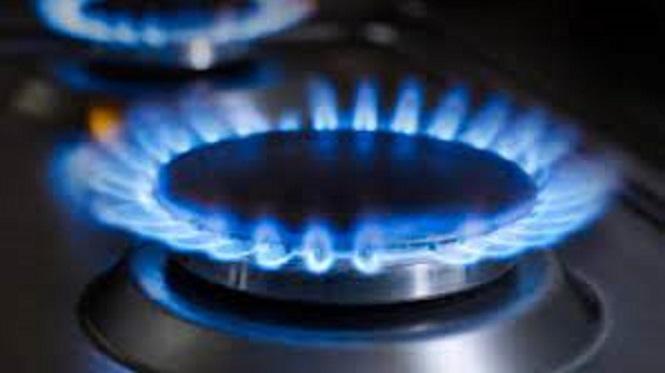 Gas Natural: Los descuentos del 30% y 50% aún no se verán reflejados en las facturas