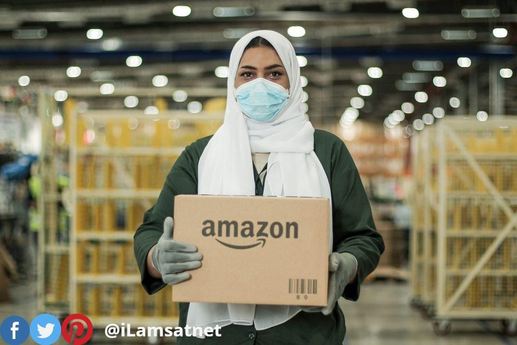 أمازون السعودية ، عروض ، تخفيضات ، علي منتجات Apple