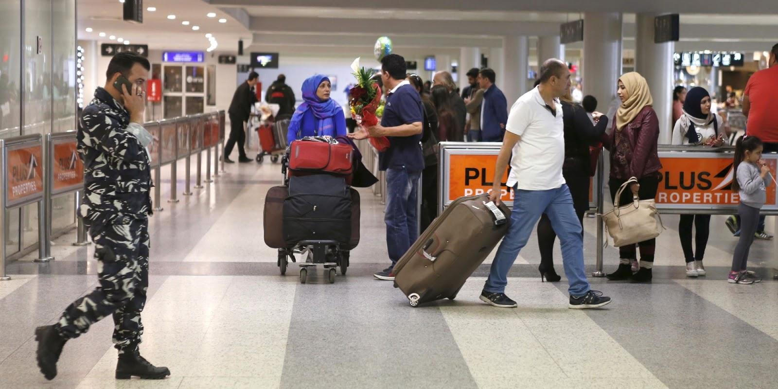 Cegah Pandemi Corona, Raja Salman Tetapkan Jam Malam