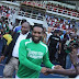 More Trouble For Jay Jay Okocha As Court Issues Fresh Warrant For His Arrest