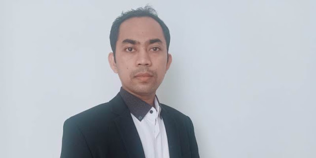 Keberanian Firli Tersangkakan Azis Syamsuddin dapat Jempol dari Akademisi Unusia