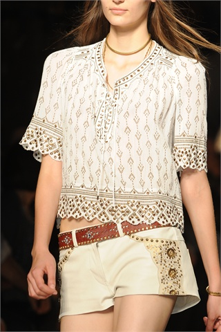 http://s-fashion-avenue.blogspot.it/2013/04/ss-2013-fashion-trends-modern-bohemian.html