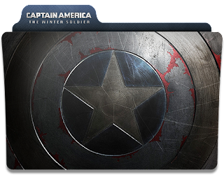 Preview of Captain America, movie, Captain, Shield.