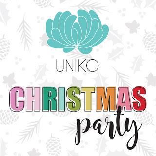 http://unikostudio.blogspot.com/2019/12/uniko-2019-christmas-party.html