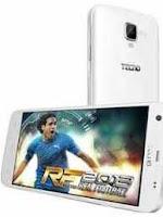 Tecno H7 Firmware Download