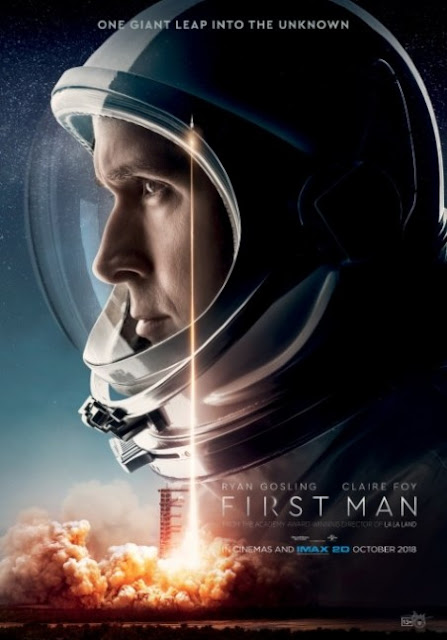 film-review-first-man--biography-neil-armstrong-orang-pertama-ke-bulan---jm