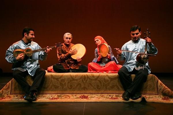 Live Entertaiment Islami - Menikahmuda