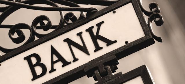 Banco y foro de competencia judicial internacional