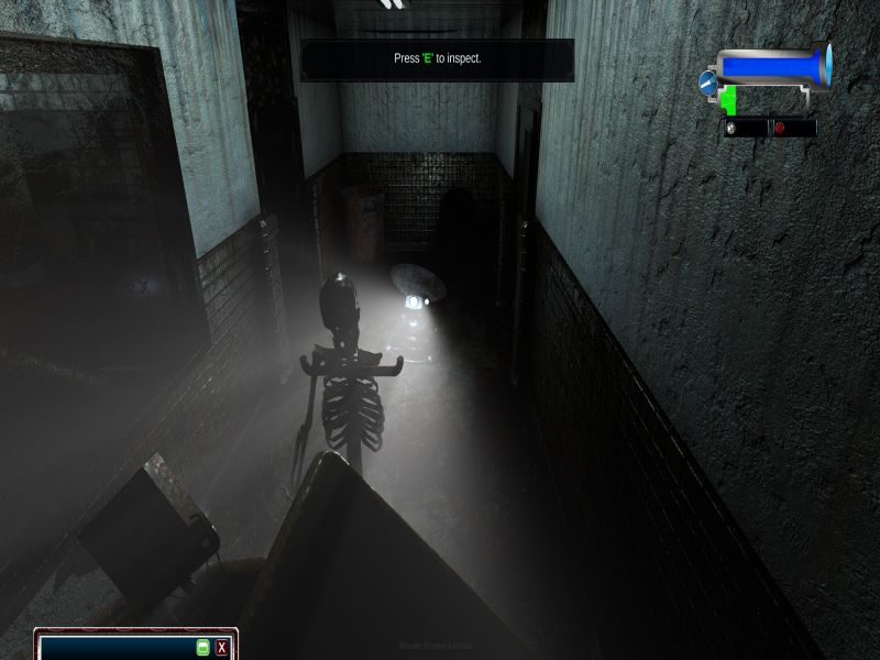 Shutter 2 Highly Compressed Free Download
