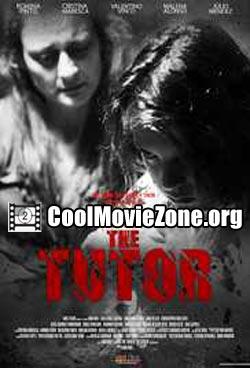The Tutor (2016)