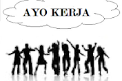 Disnakertran Jawa Barat Gelar Bursa Kerja Ekspo 2017