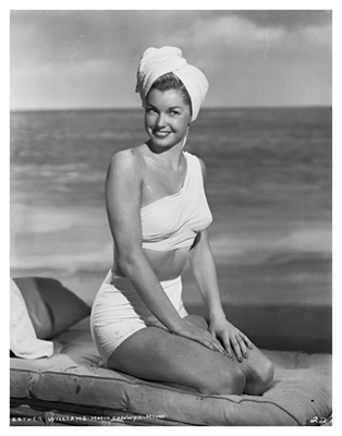http://damsellover.tumblr.com/post/148463948334/esther-williams