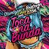 Slamtype BeatOven Feat. Laton - Toca Na Bunda (Afro Beat)