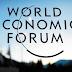 করোনায় বিশ্ব অর্থনৈতিক ফোরামের বৈঠক পেছালো