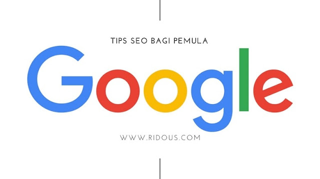 Tanpa Trik, Cara ini akan membuat blogmu muncul di pencarian google 2020