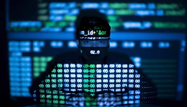 Brasil é o quarto país em ataques baseados em Internet das Coisas (IoT)
