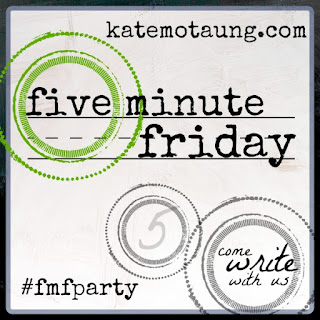 http://katemotaung.com/2016/11/03/five-minute-friday-journey-plus-giveaway/