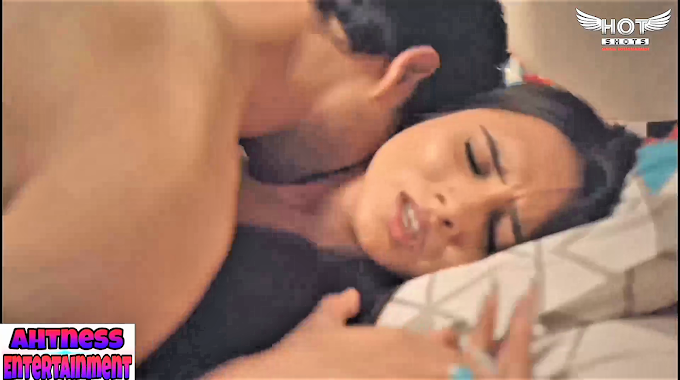 Riya Thakur,Ritika Ansari nude scene - Dahleez (2020) HD 720p