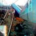 कानपुर रेल हादसे का मास्टरमाइंड होदा समेत 3 लोग नेपाल में अरेस्ट