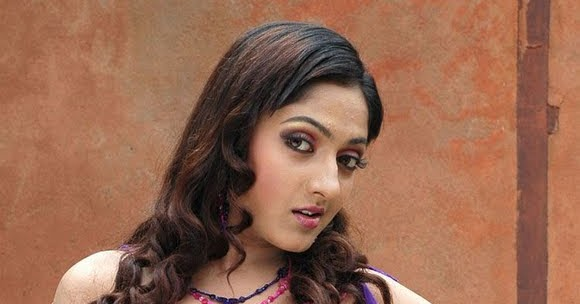 521 Entertainment World: Latest Sheela Hot Spicy Wallpapers