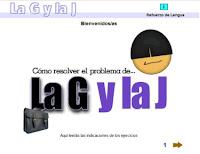 http://www.juntadeandalucia.es/averroes/centros-tic/41701419/helvia/aula/archivos/repositorio//0/18/html/Lenguatic/Italica/lim/Uso_de_G_J/J_G.html