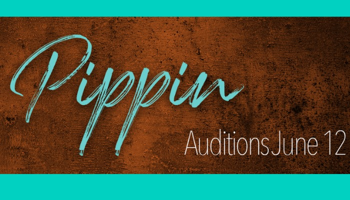 PHX Stages: audition notice - PIPPIN - Limelight Performing