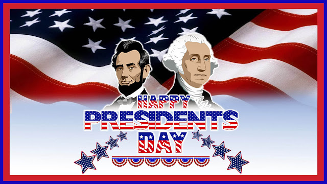 Presidents Day Images, Sayings