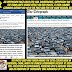 Thinking Pinoy Expose the Fake News by Silent No More About the Supposed German Civil Disobedience