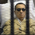 Former Egyptian President, Hosni Mubarak has been freed after 6 years in jail