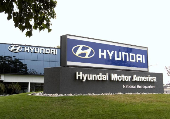 They include Hyundai Motor Group, Hyundai Department Store Group, Hyundai Heavy Industries Group and Hyundai Development Company.