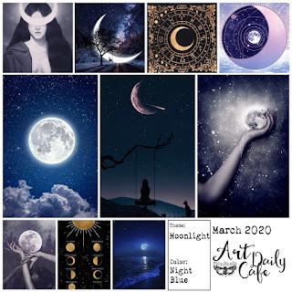 https://artdailycafe.blogspot.com/2020/03/march-2020-moonlight.html