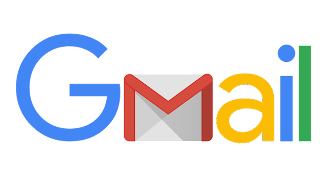 انشاء حساب جيميل بدون رقم هاتف وبطريقه سهله جداً كيف تقوم بأنشاء gmail انشاء حساب