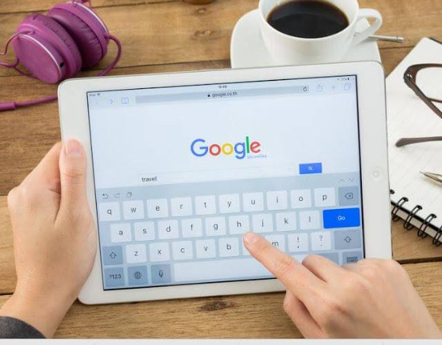 15 أدوات التسويق جوجل الأساسية