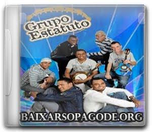Estatuto Do Samba – Pra Balançar (2011)