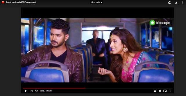 .পাষাণ. বাংলা ফুল মুভি । .Pashan. Full HD Movie Watch । Pashan Full Movie