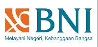 Daftar Lowongan Kerja Bank BNI Bojonegoro Terbaru 2020