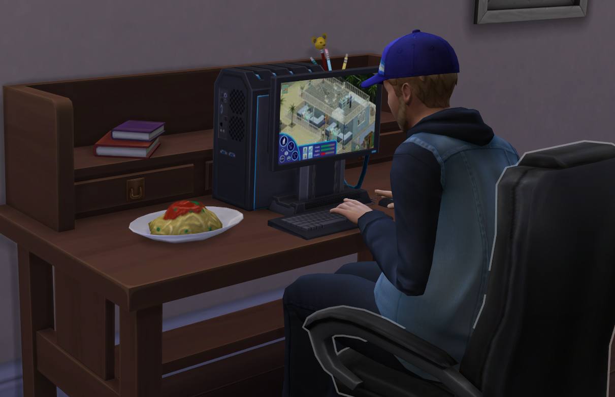 The Best Sims 4 Mods For The Picky Player - Volume 1 - Zootgamer