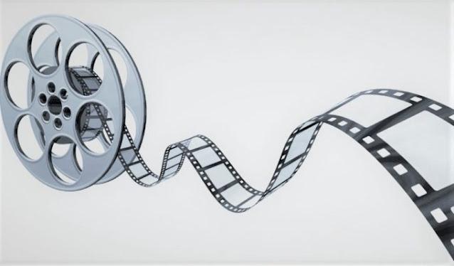 7o Διεθνές Φεστιβάλ Ντοκιμαντέρ Πελοποννήσου σε Ναύπλιο και Άργος